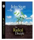 Radical Disciple