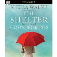 Shelter of God Promises