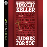 Judges for you review